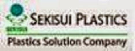 """<img src=""""Image URL"""" title=""""PT. Sekisui Plastics Indonesia"""" alt=""""cikarang""""/>"""