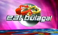 EAT BULAGA Noon time Variety show Pinoy Watch TV Streaming online Teleserye Pinoy TV Online TFC The Filipino Channel Free Online