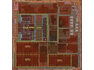 Apple-A6-Dual-Arms_Cores