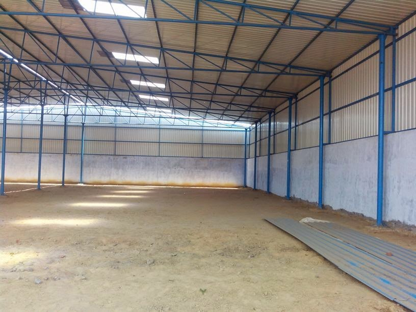 Warehouse godown for rent lease 10000 200000 square feet for 10000 sq ft
