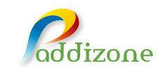 Paddizone | Nigerian  #1 Entertainment site.