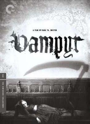 vampyr-1932.jpg