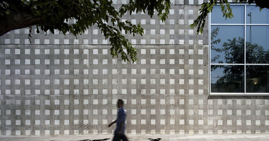 arquitectura zona cero: CUADROS PETRIFICADOS ... - photo#48