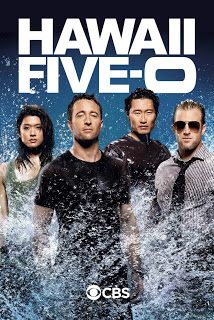 Hawaii Five-0: 4° Temporada
