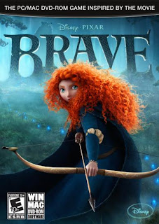 brave reloaded mediafire download, mediafire pc