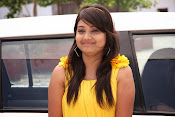 Priyanka glamorous photos-thumbnail-9