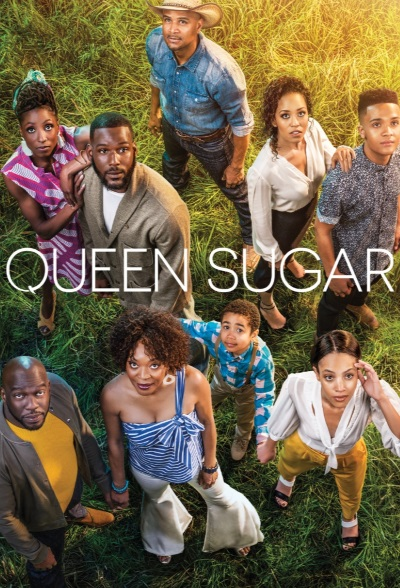 Queen Sugar 3° Temporada