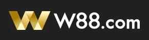 Logo W88id.com