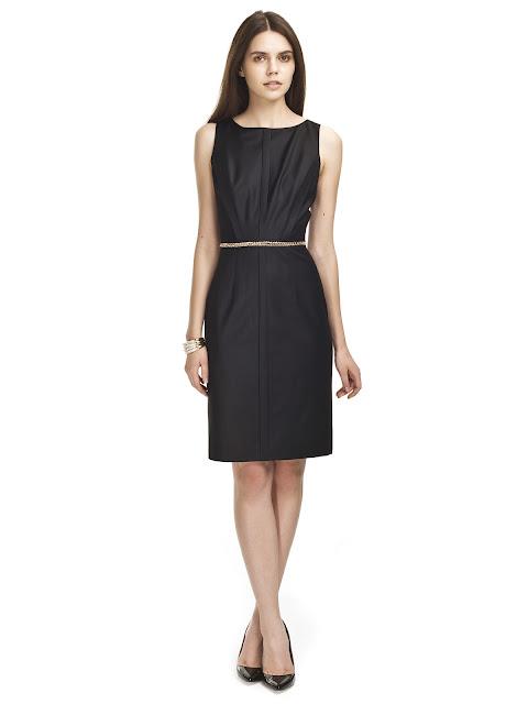 siyah kısa elbise , gizli fermuarlı elbise, kısa elbise, gece elbisesi, kemerli elbise, sırt dekolteli elbise, kısa abiye