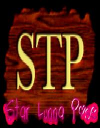 *•Star Lunna Pose•*