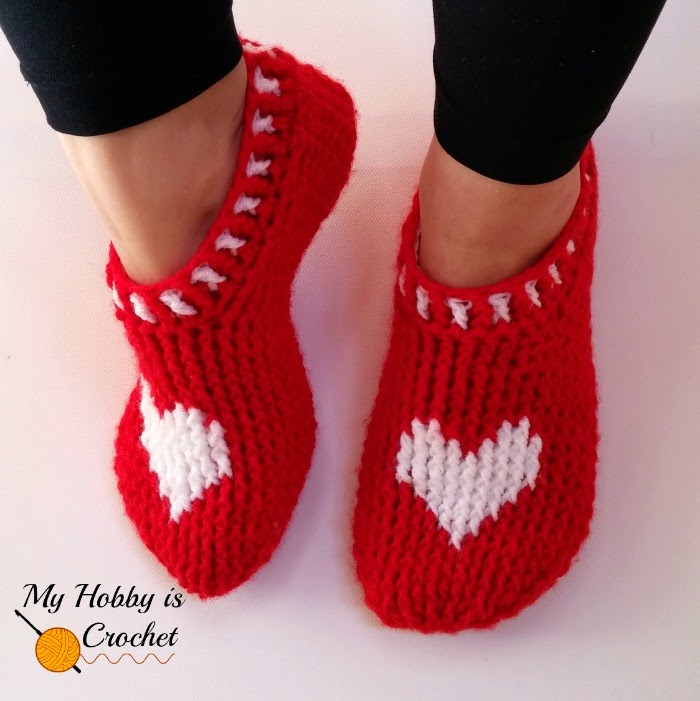 Crochet Patterns Graphs Free : ... more free crochet patterns please visit my FREE Crochet Pattern Page