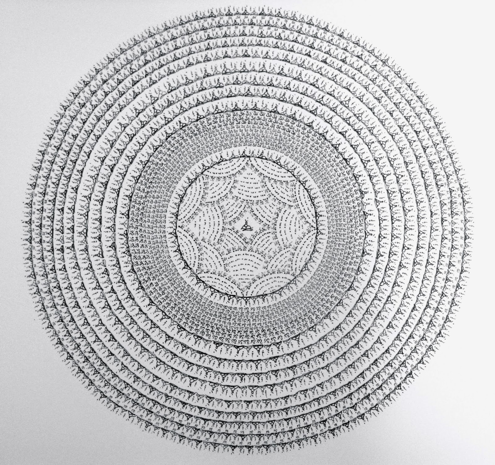 http://jqgaines.wordpress.com/category/likhita-japa-mandalas/