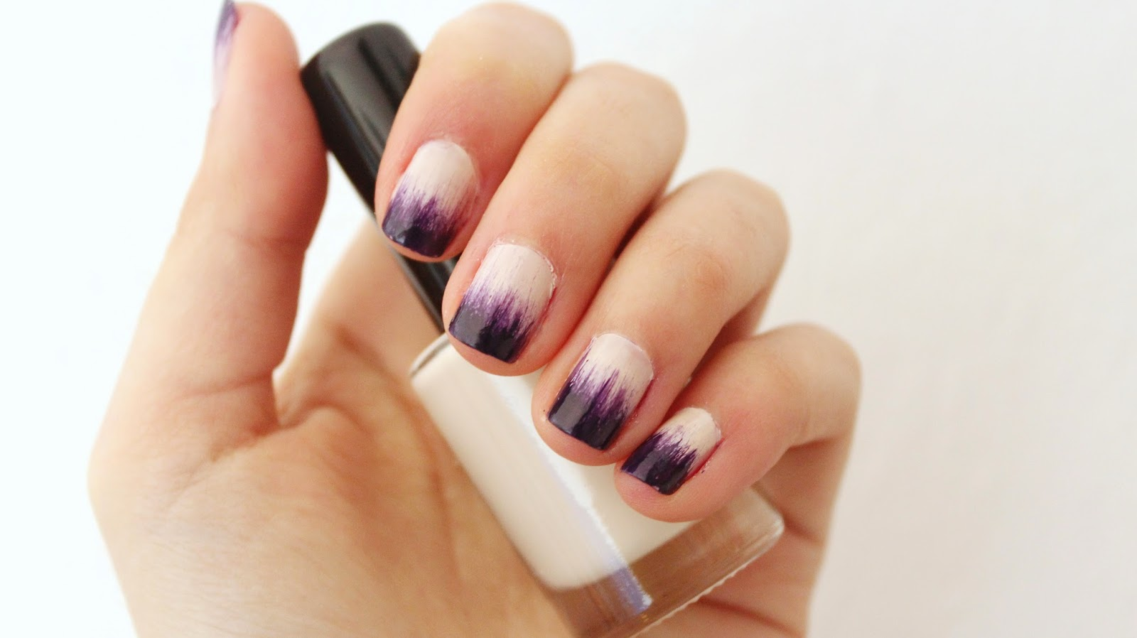 How To Make Nail Polish Matte With Steam – Papillon Day Spa