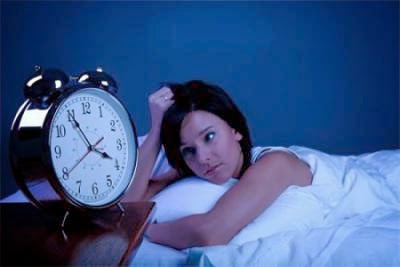 ¿Porque las personas inteligentes demoran en dormir?