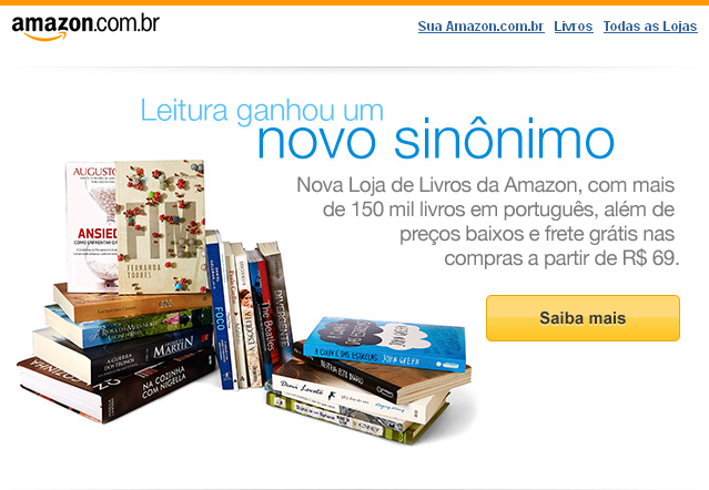 http://www.amazon.com.br/gp/browse.html/ref=pe_1138450_122615470_pe_ecg/?ie=UTF8&node=6740748011