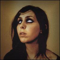 Top Albums Of 2011 - 32. Chelsea Wolfe - Apokalypsis