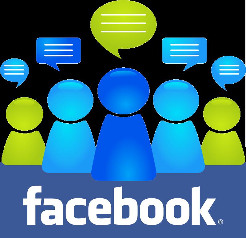 Kumpulan Komunitas Grup Khusus Blogger Di Facebook