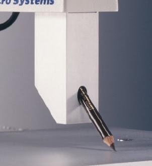 Analisis de textura en barra de labios