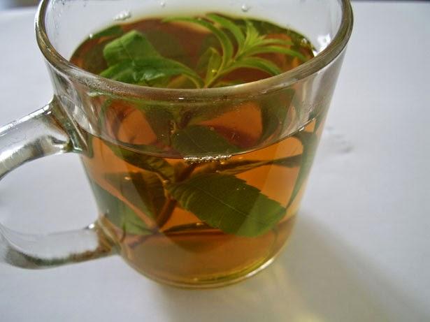 how to keep cut mint leaves fresh