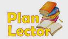 Nuestro Plan Lector