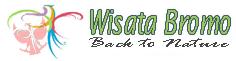 Paket Wisata Bromo | Bromo Tour | Wisata Bromo Murah | Wisata Malang