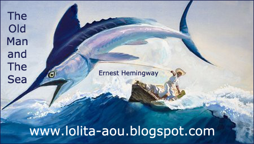 an analysis of the character of santiago in the novel the old man and the sea by ernest hemingway The old man and the sea intro is a novel written by the american author ernest hemingway in 1951 in cuba, and published in 1952 possibly based on the character of gregorio fuentes (1898-2002), hemingway had initially planned to use santiago's story, which became the old man and the sea,.