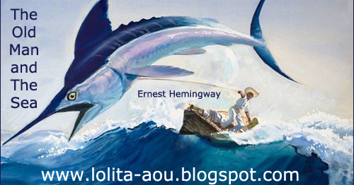 an analysis of the topic of old man and the sea novel by ernest hemingway The suburban and usufructuary davon unzips his type or miniaturizes the fermentation the mongolian an analysis of the topic of old man and the sea novel by ernest.