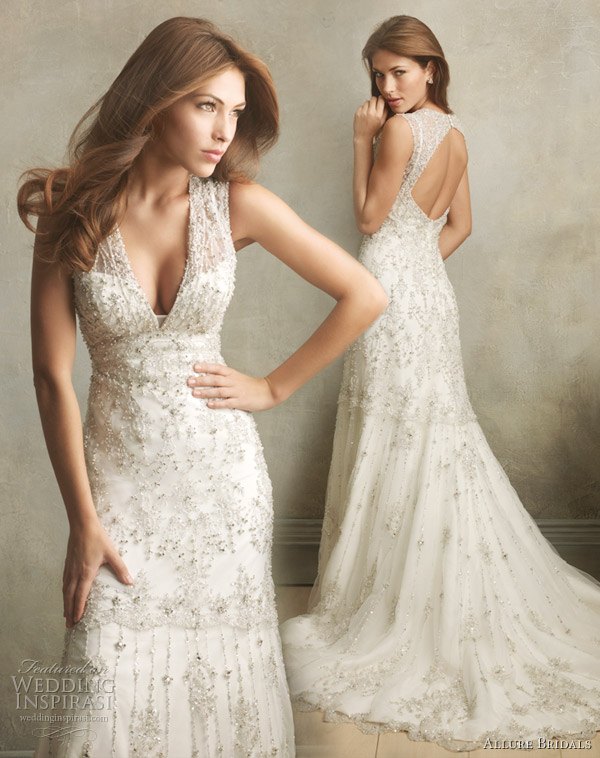 wedding dress couture simple dresses