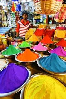 Mysore (Best Honeymoon Destinations In India) 9