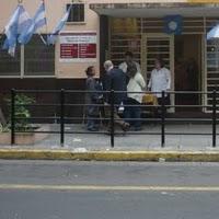 Escuela Manuela Pedraza