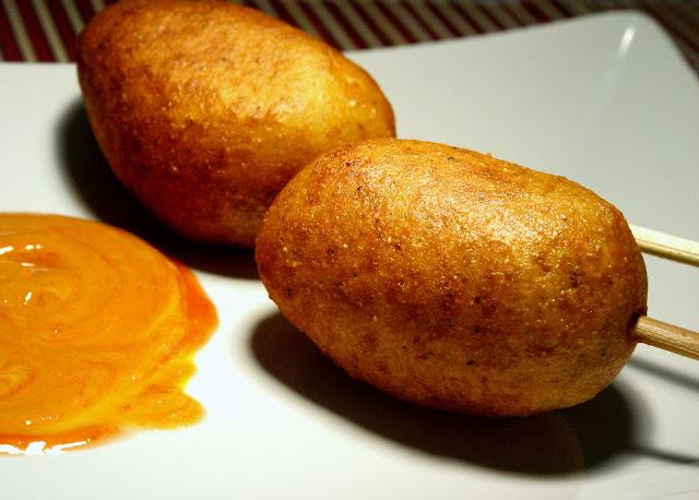 swadishcuisine.blogspot.com