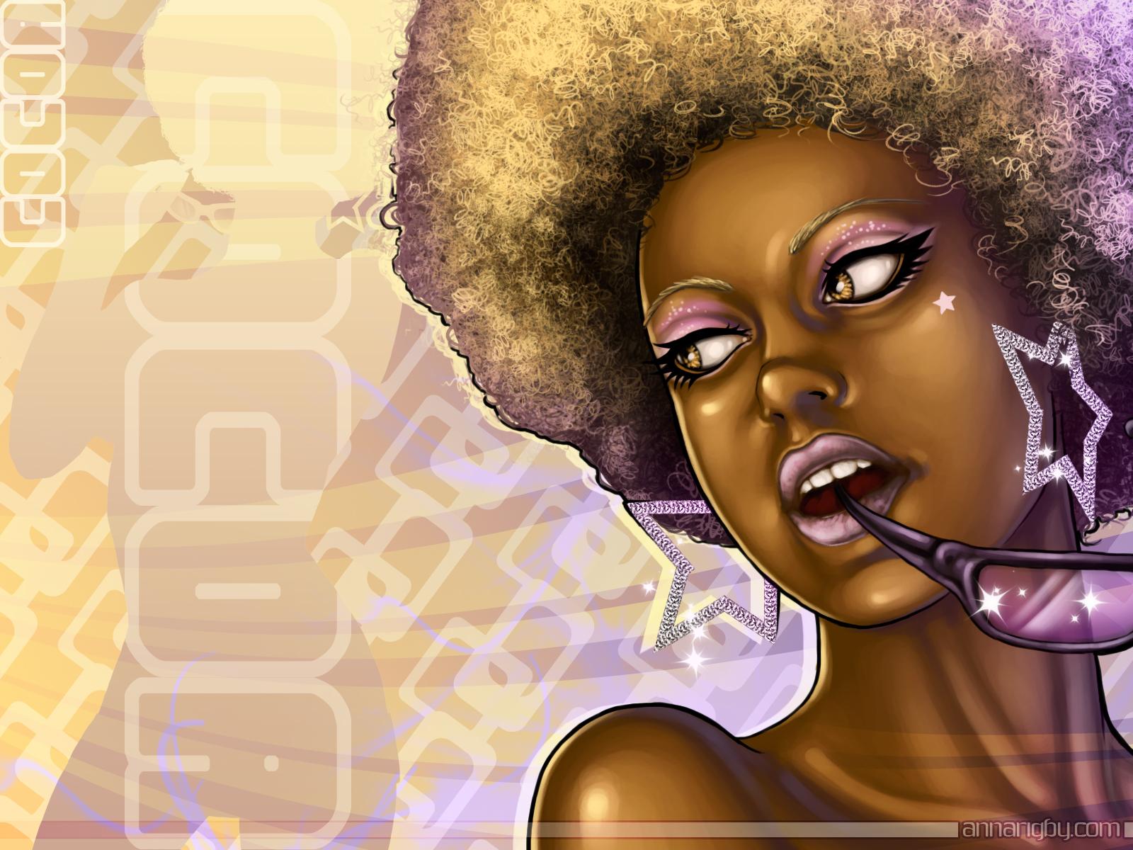 http://3.bp.blogspot.com/-BerBgBTStK0/T1eF-T4QNeI/AAAAAAAAADQ/sqVgJucSgig/s1600/Retro_Cocoa_Wallpaper_by_Cyzra.jpg
