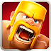 Clash of Clans Apk V2.15.0 Full