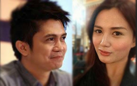 FLASHBACK: Vhong Navarro and Deniece Cornejo What Happened?