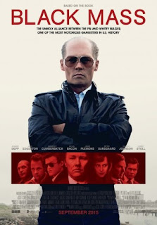 Sinopsis Film Movie Black Mass 2015