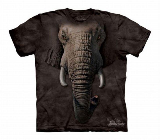 http://3.bp.blogspot.com/-BevIgH7vBc0/Tb1DNlv5llI/AAAAAAAAFEM/qc-N1TqiVmQ/s1600/Animals%2BFaces%2BOn%2BT.Shirts%2B%252812%2529.jpg