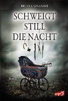 Script5-Verlag