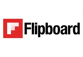 https://flipboard.com/
