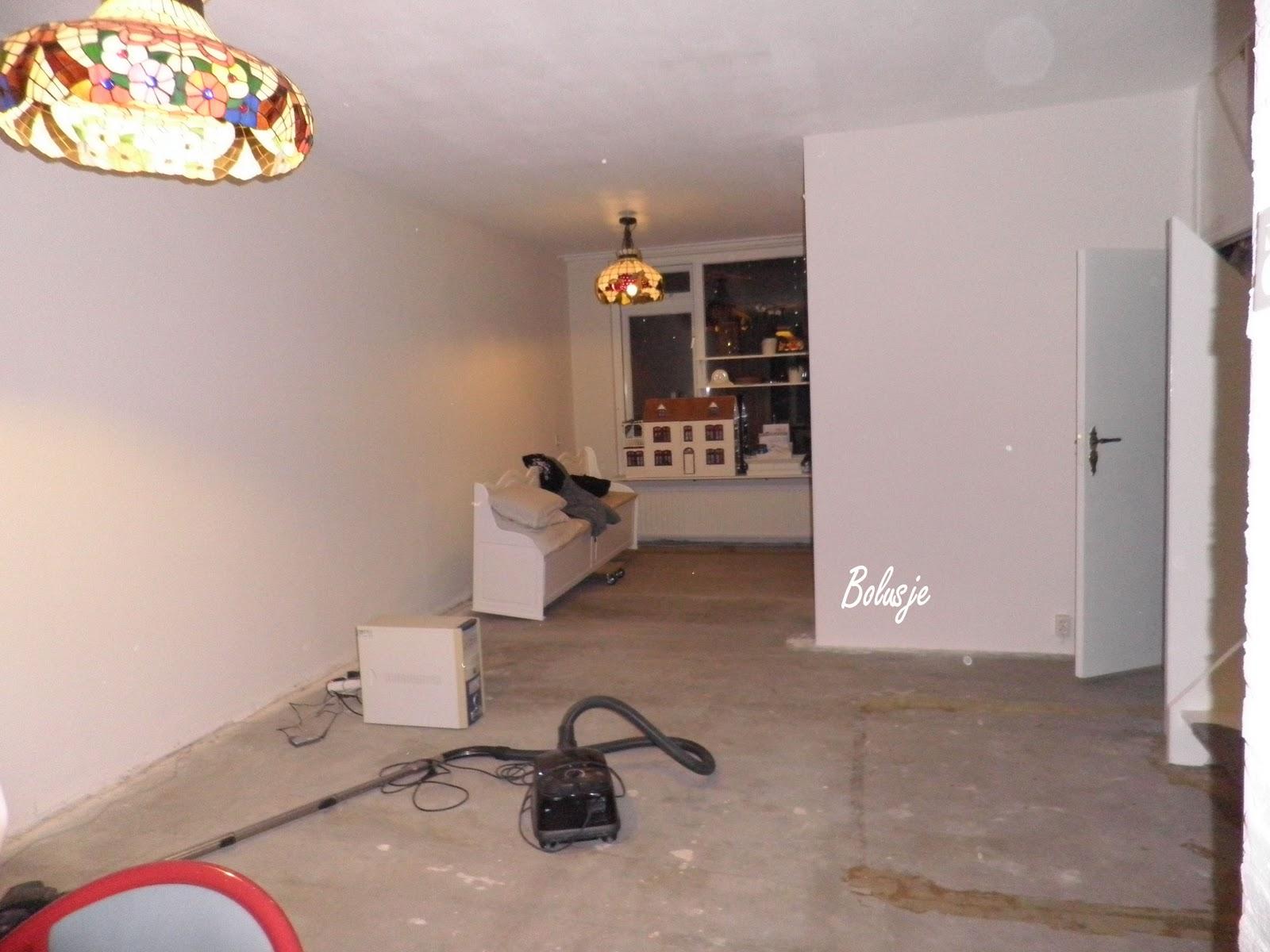Keukenkasten Laminaat : Zie een nieuwe laminaat in ons huiskamer!