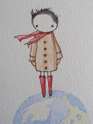 [jan+31+2011+014.jpg]