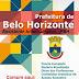 Apostila Prefeitura de Belo Horizonte Assistente Administrativo-PBH