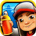 [Android] Subway Surfers MOD APK 1.28.0 (Unlimited Coins and Keys)