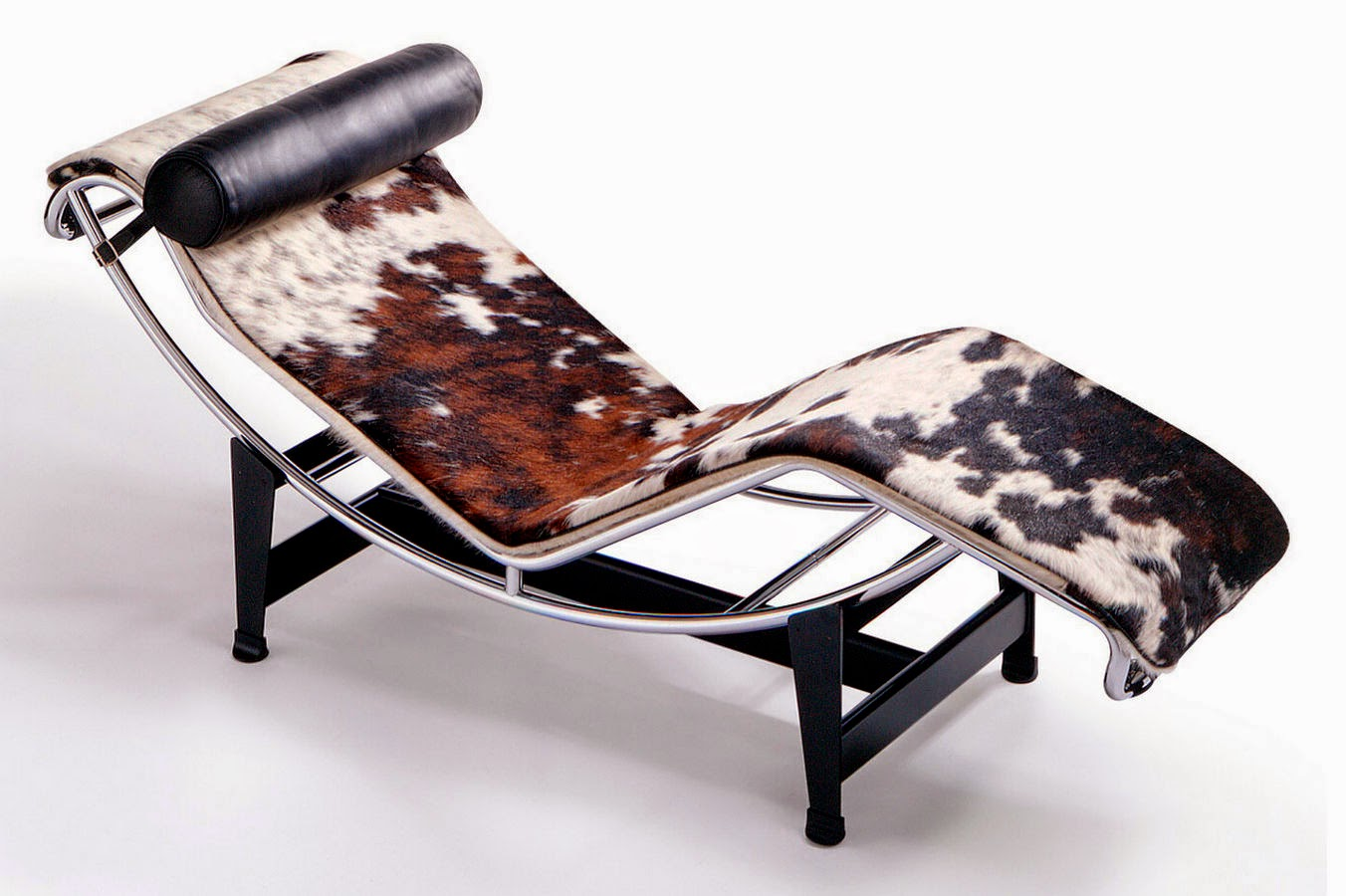 Designer retrospective - Le Corbusier | Be Inspired!