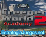 Creeper World 2: Academy Trucos