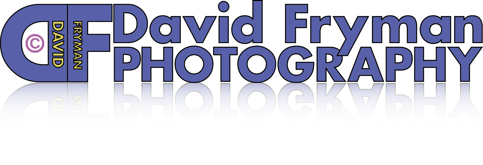 David Fryman Photography