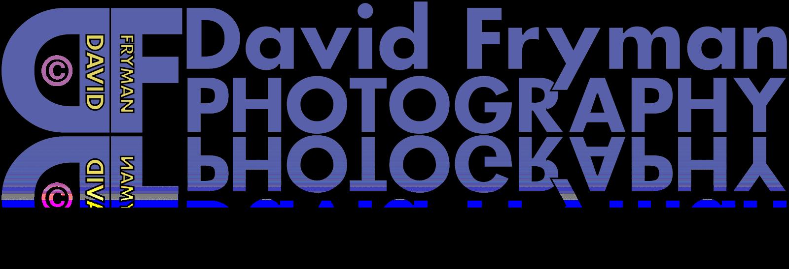 David Fryman Photography