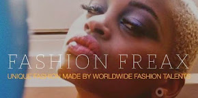Fashion Freax