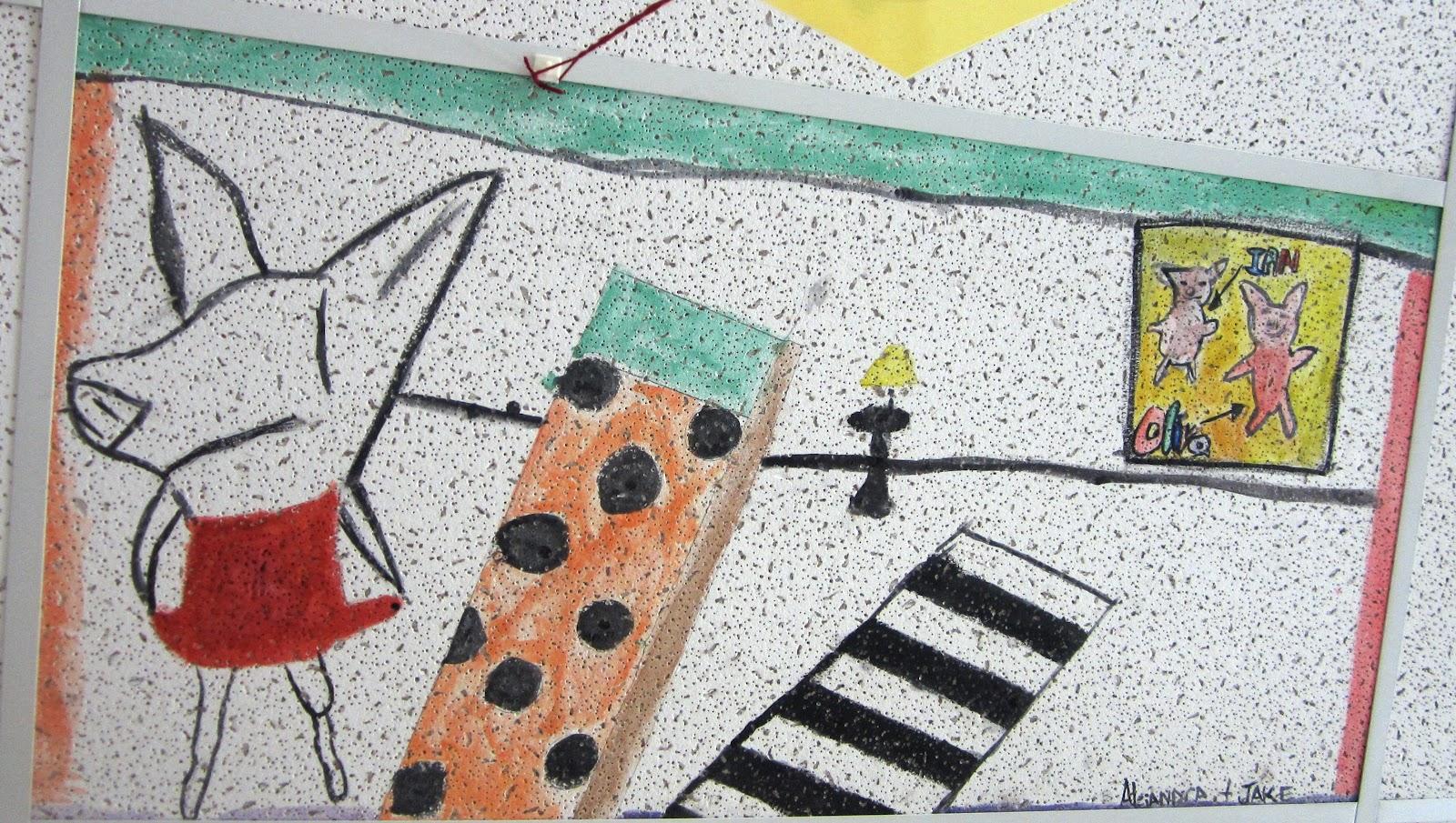 Ceiling tile art customize your classroom i want to be a ceiling tile art customize your classroom dailygadgetfo Choice Image