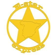 NUESTRO RECORRIDO POR E-STAR EXPRESS