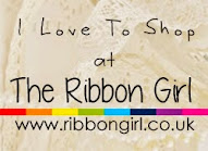 The Ribbon Girls Give away